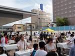 地ビールフェスティバル 二日目 (28).jpg