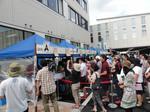 地ビールフェスティバル 二日目 (3).jpg