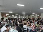 地ビールフェスティバル 二日目 (39).jpg