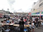 地ビールフェスティバル 二日目 (4).jpg