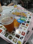 地ビールフェスティバル 二日目 (45).jpg