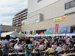 地ビールフェスティバル 二日目 (6).jpg