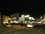 地ビールフェスティバル 二日目 (70).jpg