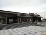 平泉駅 (2).JPG
