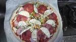 手作りピザ (33).JPG