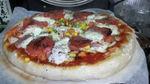 手作りピザ (36).JPG
