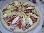 手作りピザ (47).JPG