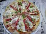 手作りピザ (50).JPG
