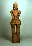 武人の埴輪像.jpg