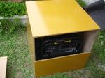 防音ボックス (5).JPG