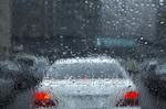 雨の日運転.jpg