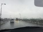 雨の日運転1.jpeg