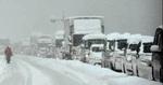 雪道渋滞.jpg