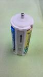 電池ケース (2).JPG