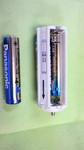 電池ケース (3).JPG
