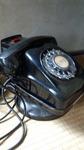 黒電話機 (1).jpg