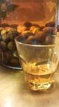 5年物ウイスキー版の梅酒 (1).JPG