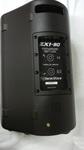 EV ZX1-90 (10).JPG