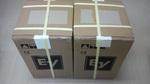 EV ZX1-90 (2).JPG