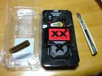 HA-FX3X (3).JPG