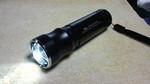 LED LIGHT  (2).JPG