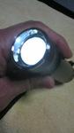 LED LIGHT  (4).JPG