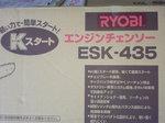 RYOBI (3).JPG