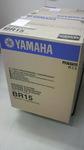 YAMAHA BR15 (1).JPG