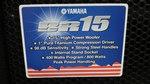 YAMAHA BR15 (5).JPG