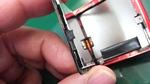 i-pod nano 修理 (4).JPG