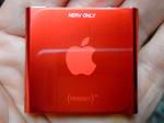 iPod nano (10).JPG