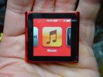 iPod nano (11).JPG