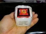 iPod nano (4).JPG