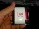 iPod nano (5).JPG