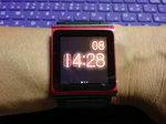 iPod nano 腕時計 (1).JPG