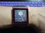 iPod nano 腕時計 (3).JPG