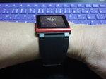 iPod nano 腕時計 (4).JPG