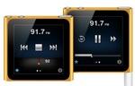 iPod nano fm.jpg