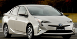 prius (1)a.PNG