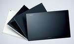 xperia tablet z.jpg