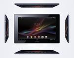 xperia tablet z 10.jpg