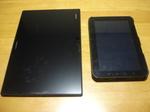 xperia tablet z (8).JPG