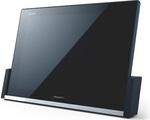 xperia tablet z 9.jpg